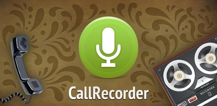 Call Recording Regulations