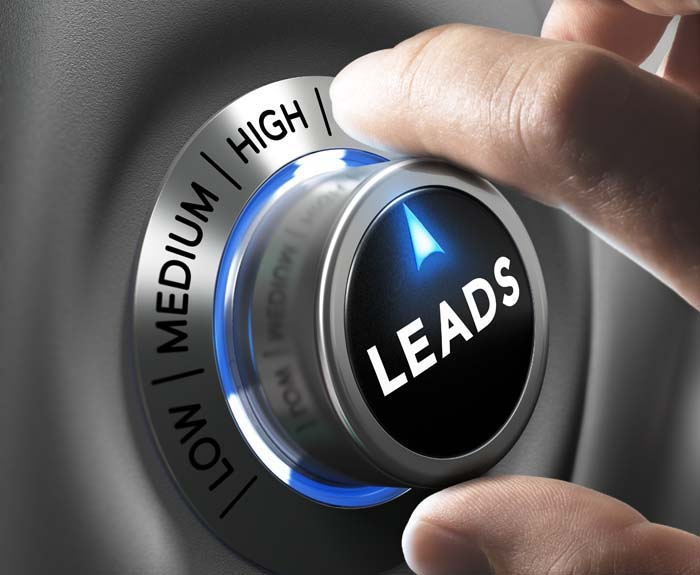 local phone numbers for lead generation
