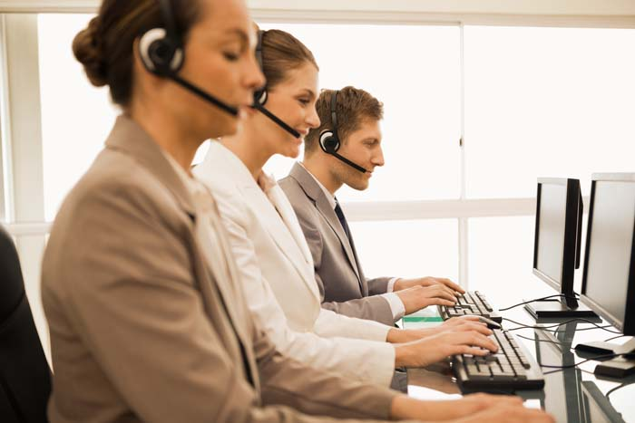 Call Center QA Effective Quality Assurance Strategies