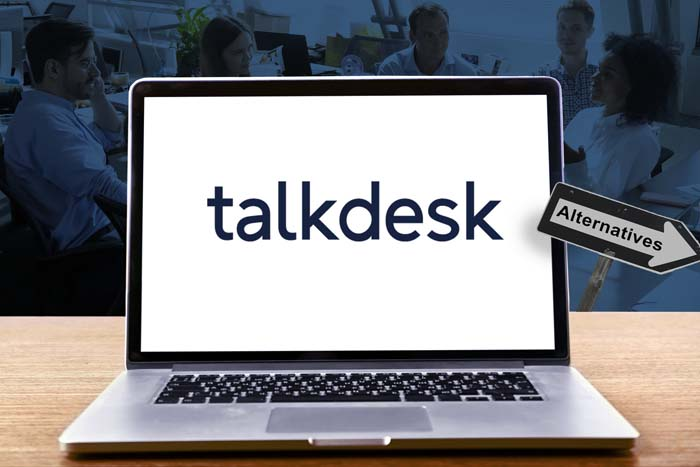 talkdesk-alternatives