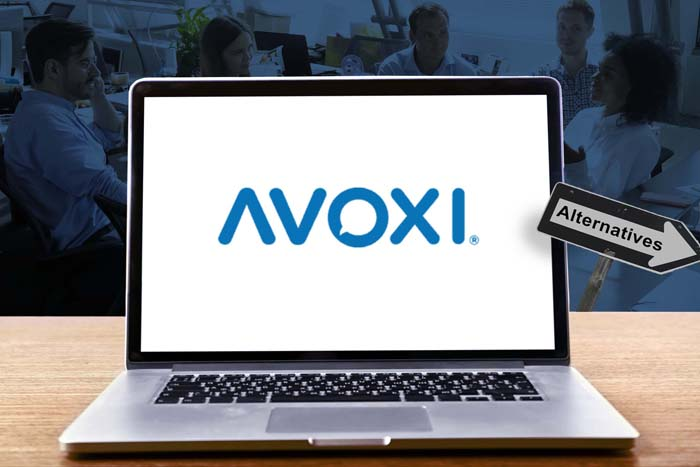 avoxi alternatives