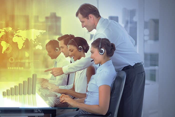 20 proven call center best practices for 2020.